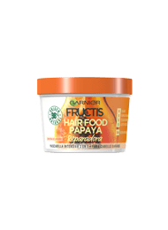 Fructis Hair Food Papaya
